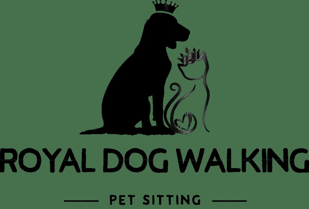 Royal Dog Walking & Pet Sitting